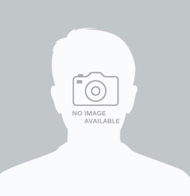 Profile picture of Sadick