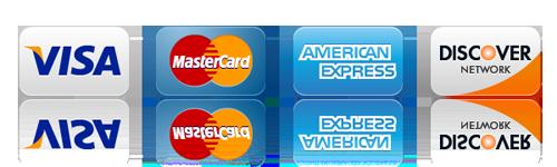creditcards_17